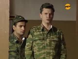 Солдаты 16. Дембель неизбежен / 16 сезон 83 серия (2010)