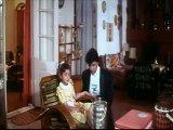 Отмщение / Jurmana - Индийские фильмы 1990-2000 годов