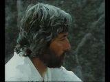В дебрях Амазонки (1983)