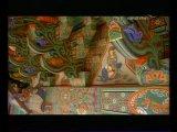 Мировые сокровища культуры. Хе-ин-са. Храм печатного слова (Республика Корея)